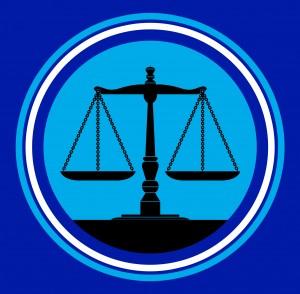 FACTORY Vasquez logo