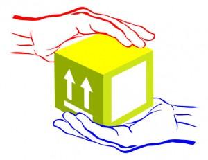 FACTORY Mi Credito, logo