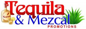 FACTORY tequila Mezcal LOGO