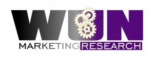 FACTORY wun, logo